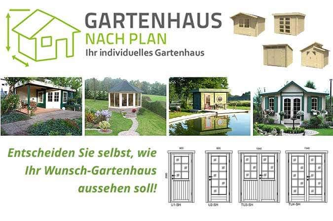 gartenhaus t r nach ma my blog. Black Bedroom Furniture Sets. Home Design Ideas