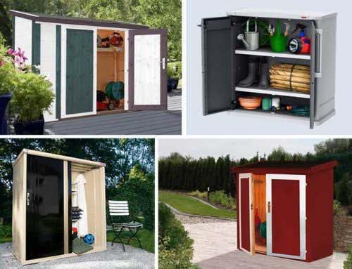 gartenhaus gmbh bester online shop 2017 f r haus garten. Black Bedroom Furniture Sets. Home Design Ideas