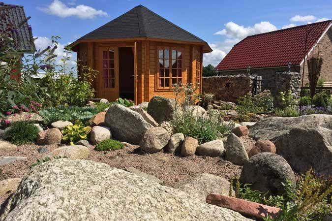 gartenpavillon-steingarten