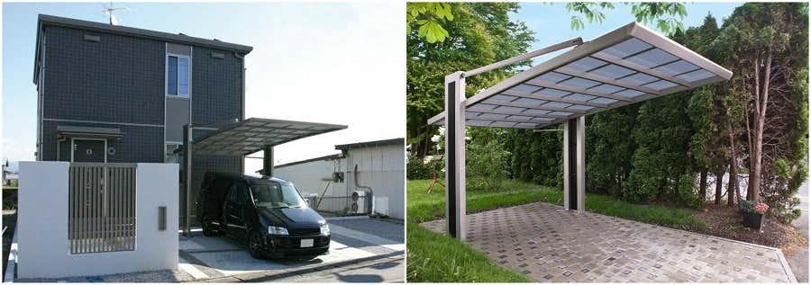 https://www.gartenhaus-gmbh.de/magazin/wp-content/uploads/2016/08/ximax-carport-aluminium.jpg