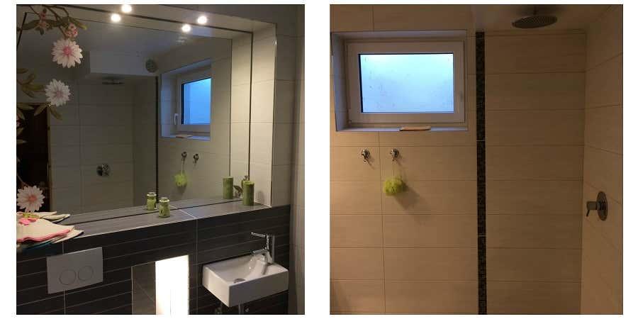 sauna selber bauen bauanleitung und tipps zur planung. Black Bedroom Furniture Sets. Home Design Ideas