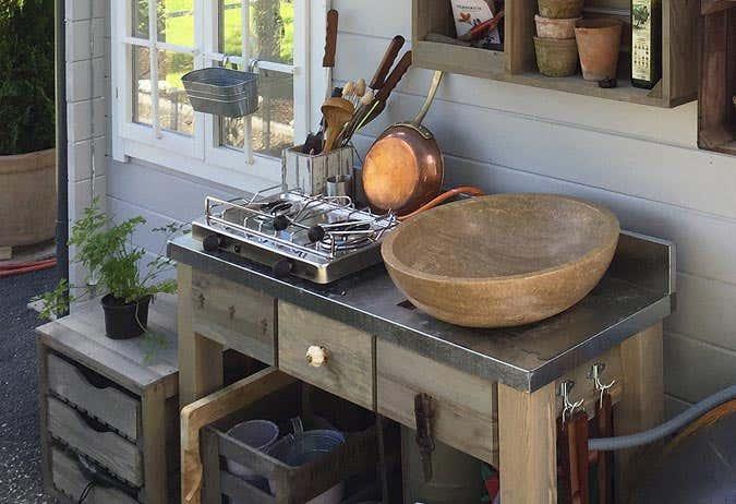 ein clockhouse zum verlieben verspielt nordisch sch n. Black Bedroom Furniture Sets. Home Design Ideas