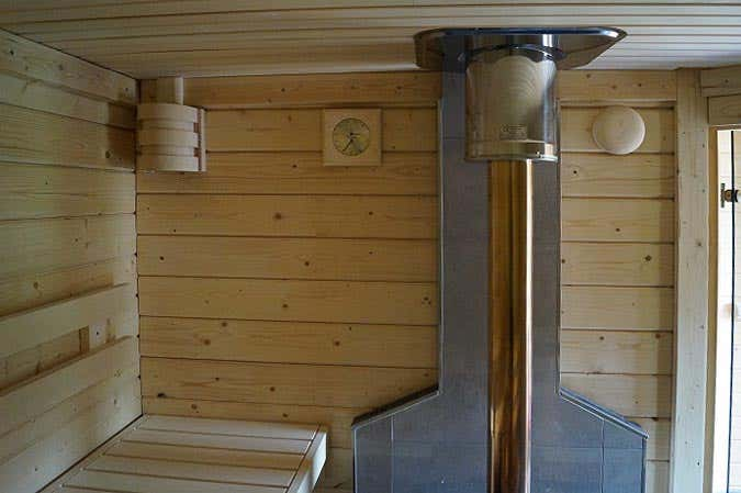 gartenhaus strom verlegen so geht 39 s richtig. Black Bedroom Furniture Sets. Home Design Ideas