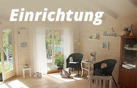 Gartenhaus magazin ihr ratgeber f r garten haus for Magazin inneneinrichtung