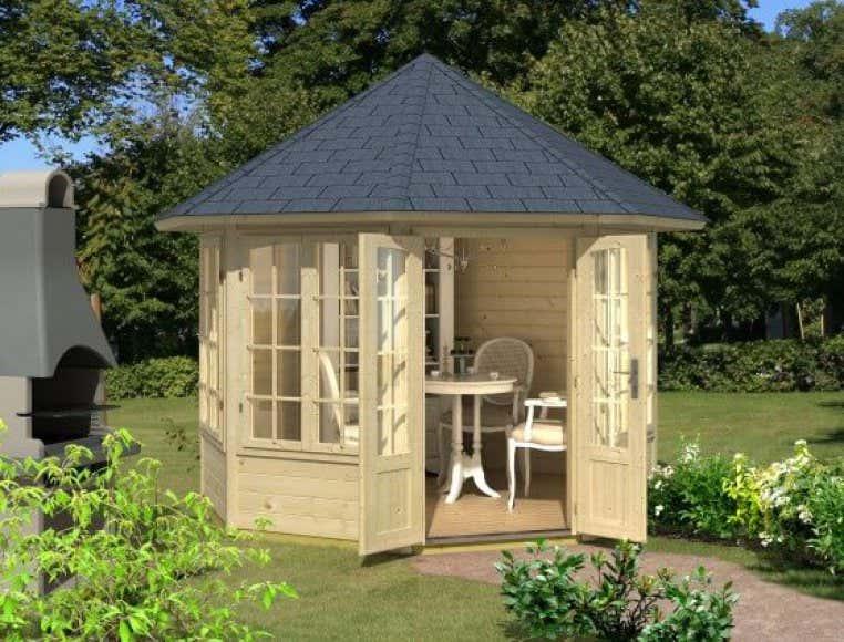 barockgarten so legen sie einen franz sischen garten an. Black Bedroom Furniture Sets. Home Design Ideas