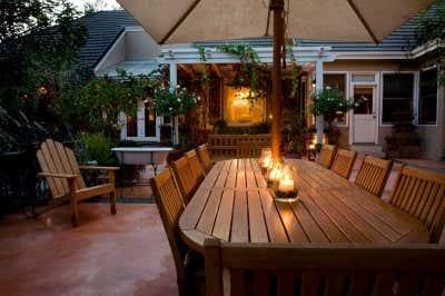gartenhaus magazin ihr ratgeber f r garten haus. Black Bedroom Furniture Sets. Home Design Ideas
