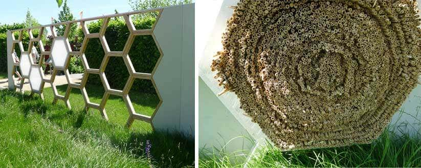 Garten Honey Sweat