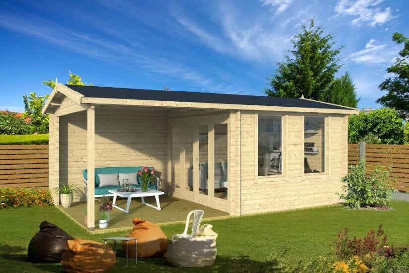 Outdoor Küche Holz Bauen : Gartenküche selber bauen anleitung und tipps