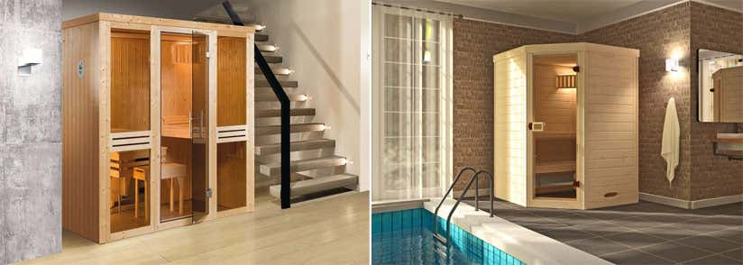 schwanger in die sauna 12 regeln f r sauna in der schwangerschaft. Black Bedroom Furniture Sets. Home Design Ideas
