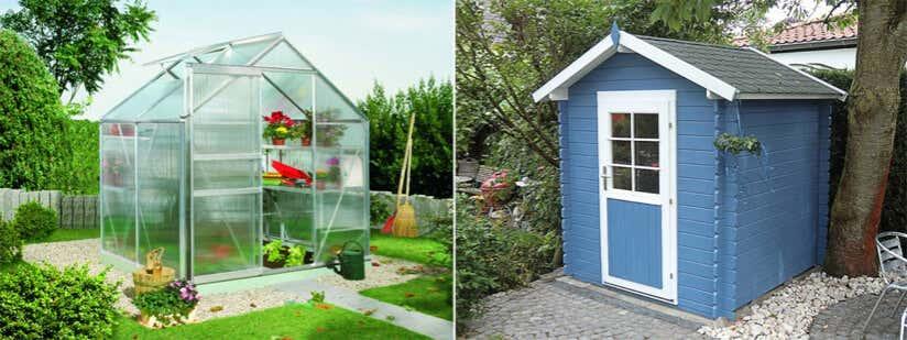 wurmkiste bauen so einfach geht kompostieren mit w rmern. Black Bedroom Furniture Sets. Home Design Ideas