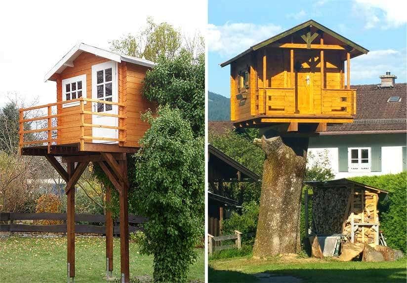 gartenhaus ausstellung meppen my blog. Black Bedroom Furniture Sets. Home Design Ideas