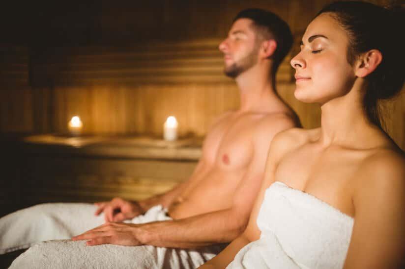 city sauna sexspielzeuge für den mann