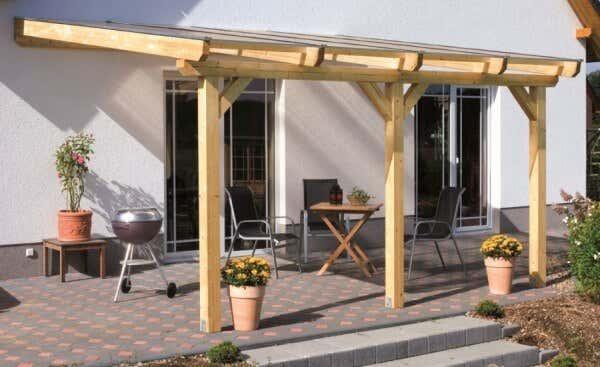 unsere top 10 terrassen berdachungen welche ist die. Black Bedroom Furniture Sets. Home Design Ideas