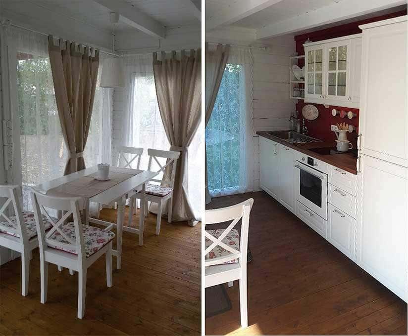 gartenhaus carroz modern 70 paradies mit teich grillplatz. Black Bedroom Furniture Sets. Home Design Ideas
