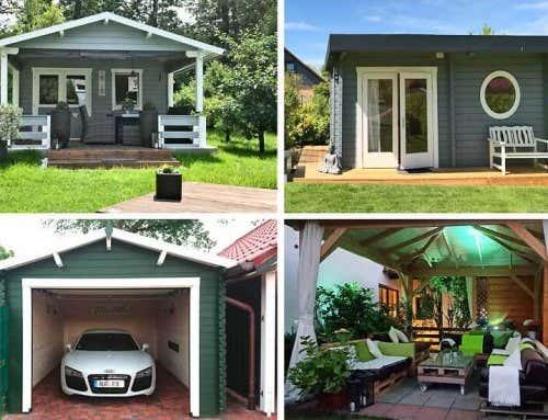 blogparade die sch nsten diy adventskranz ideen. Black Bedroom Furniture Sets. Home Design Ideas