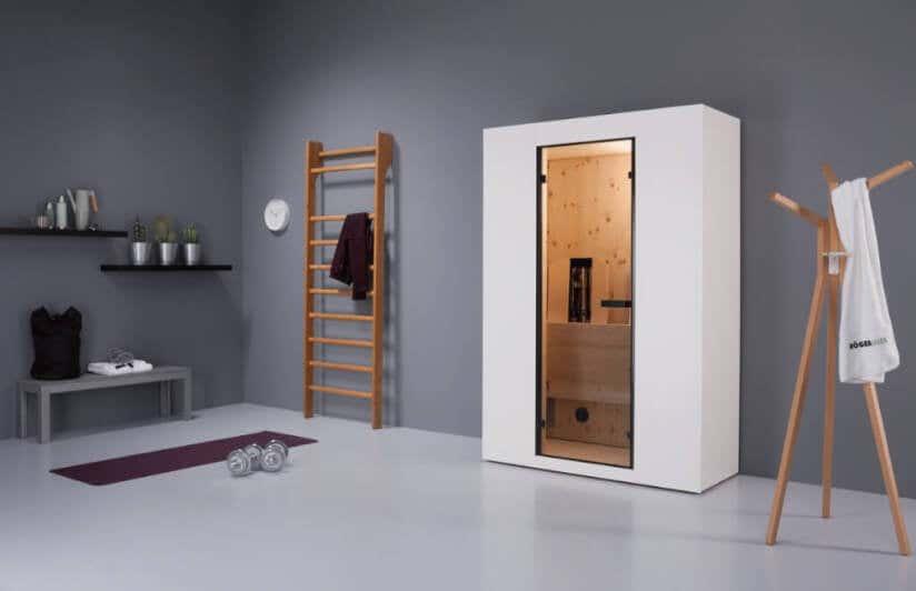 Mini Sauna 2019: Wir stellen unsere Top 10 vor