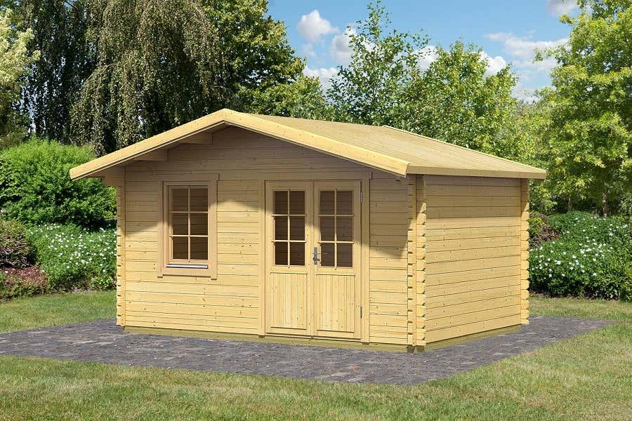 solar f r gartenhaus innen und au enbeleuchtung preisvergleiche erfahrungsberichte und. Black Bedroom Furniture Sets. Home Design Ideas