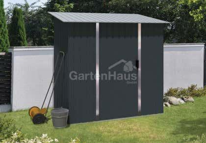 Gartenschränke Aufbewahrungsschränke Für Den Garten