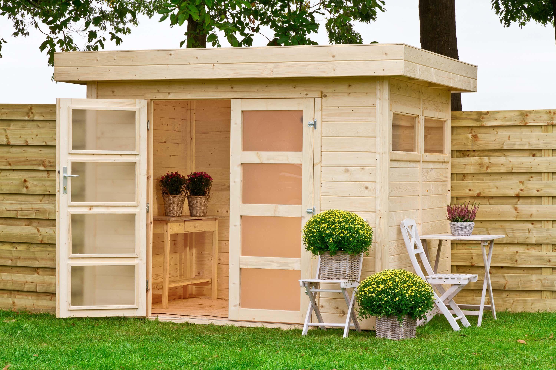 blockhaus kaufen holzblockh user wochenendh user. Black Bedroom Furniture Sets. Home Design Ideas