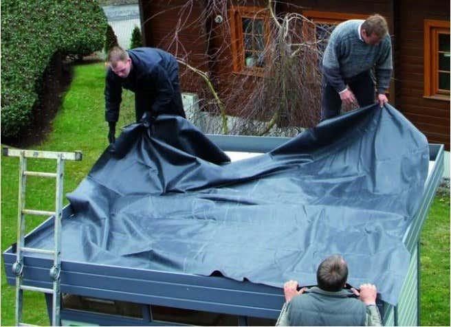 carport-planung-dachdecken