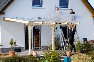 terrassenueberdachung-dachplatten-holz-gals