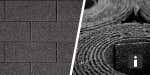 Sparset Dacheindeckung 8 Pav-8