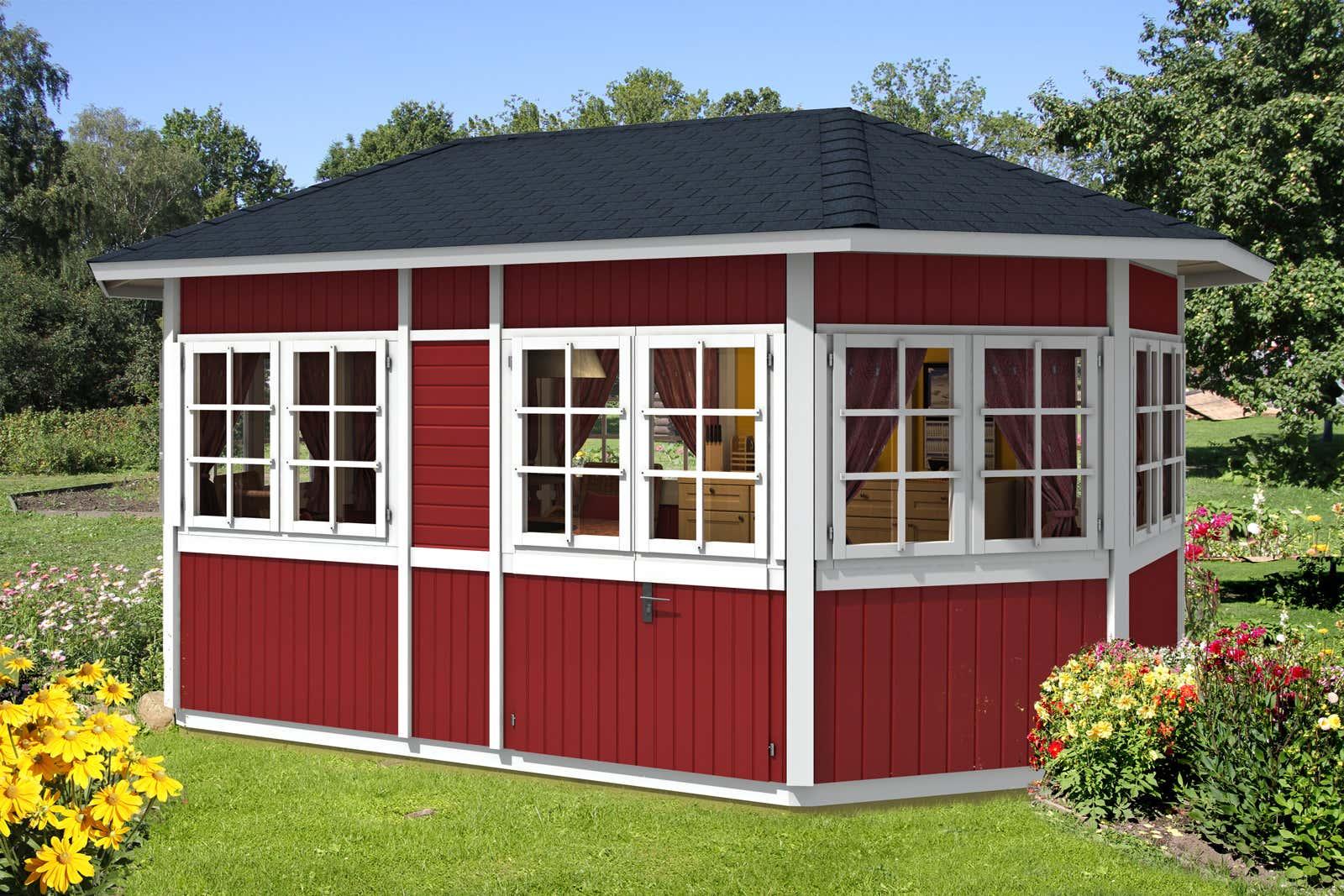 gartenpavillon holz baugenehmigung. Black Bedroom Furniture Sets. Home Design Ideas