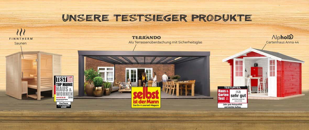 1180x500px-Testsieger-Produkte-TeaserjjkbKSRETXnGJ