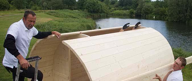 saunafass-aufbau-decke