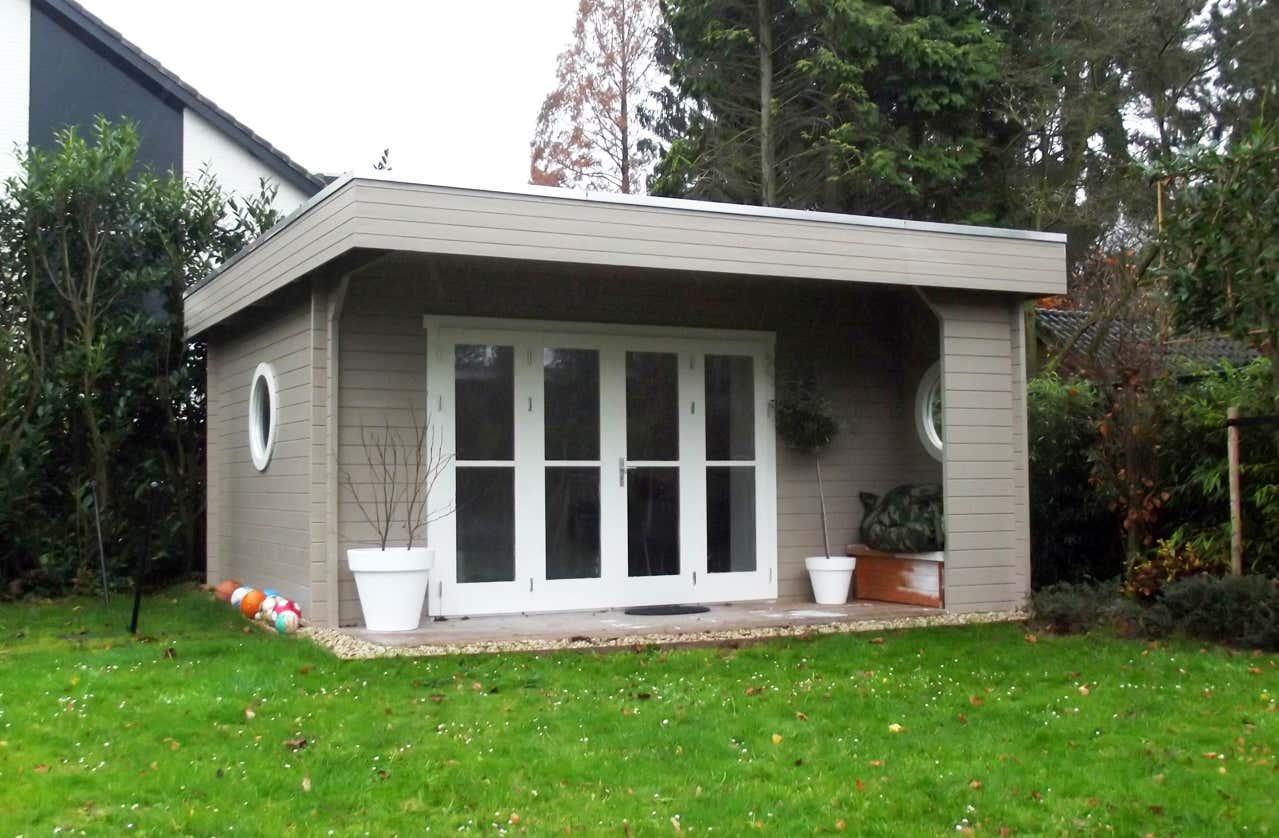 design gartenhaus sublim 50 b subliem5x5 a z gartenhaus gmbh. Black Bedroom Furniture Sets. Home Design Ideas