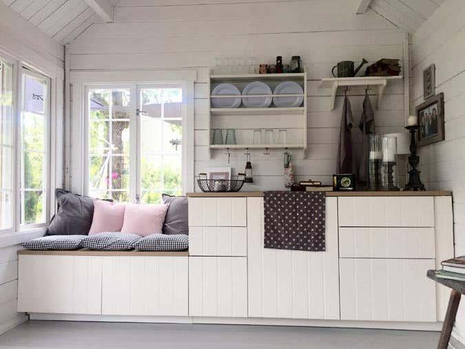 gartenhaus-einrichten-skandinavisch-k-che59f9f2ace5273
