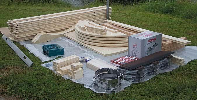 saunafass-material-1