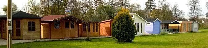 gartenhaus-ausstellung