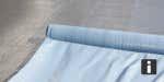 Sparset Dacheindeckung KSK 4.2F