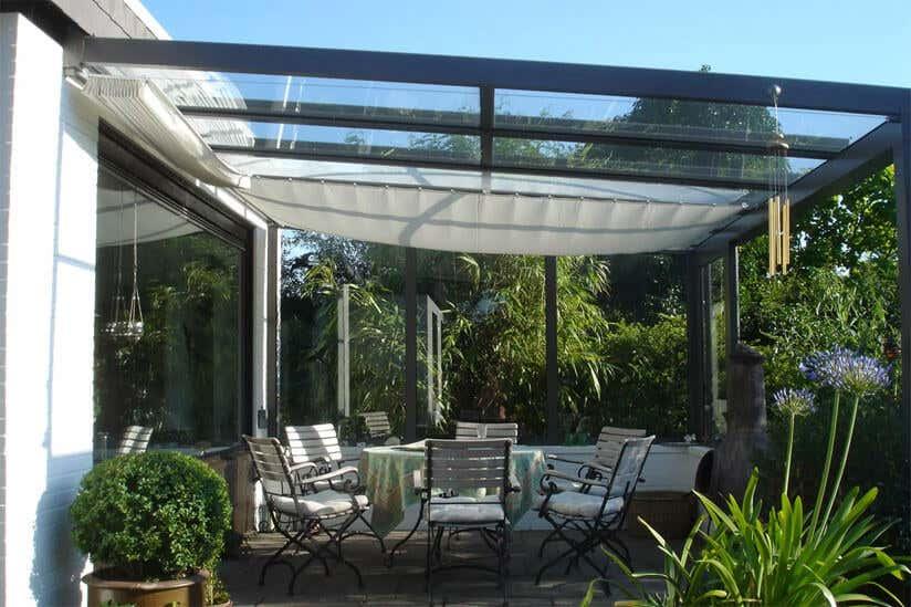 sonnensegel-terrasse-ueberdachung