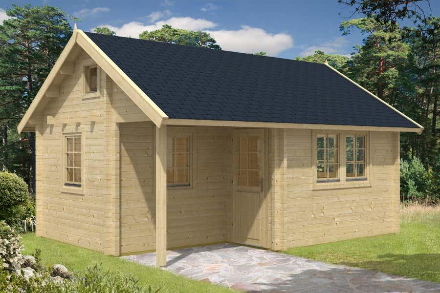 pertti 70 111 959 0 a z gartenhaus gmbh. Black Bedroom Furniture Sets. Home Design Ideas