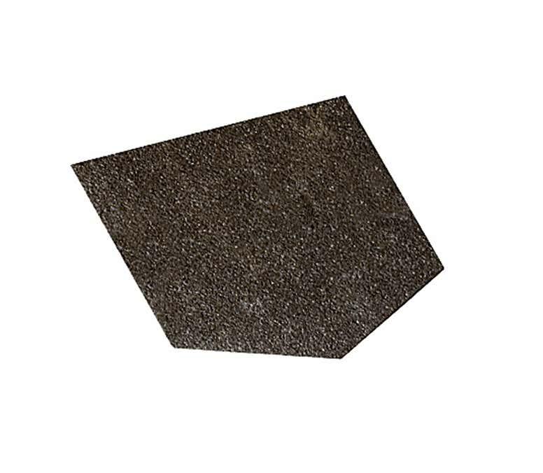 Preisvorteils-Set Dacheindeckung SH 35