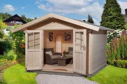 Gartenhaus Gunstig Kaufen Angebote Im Sale Bis 50