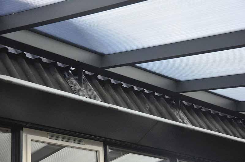Dachhalterung-terrassen-berdachung