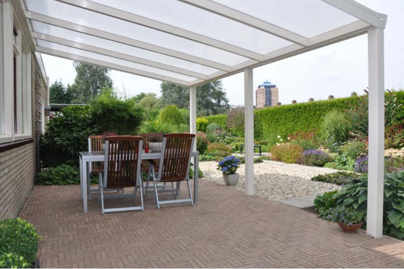 terrassenueberdachung-verglast-dachplatten-einrichten-einrichtung
