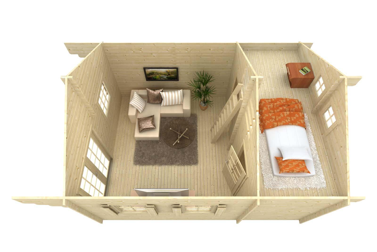 garten und freizeithaus m hlheim 44 iso garten und. Black Bedroom Furniture Sets. Home Design Ideas