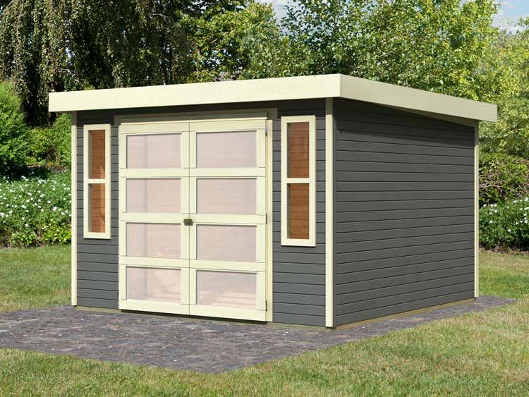 karibu ger tehaus m hlendorf 5 a z gartenhaus gmbh. Black Bedroom Furniture Sets. Home Design Ideas