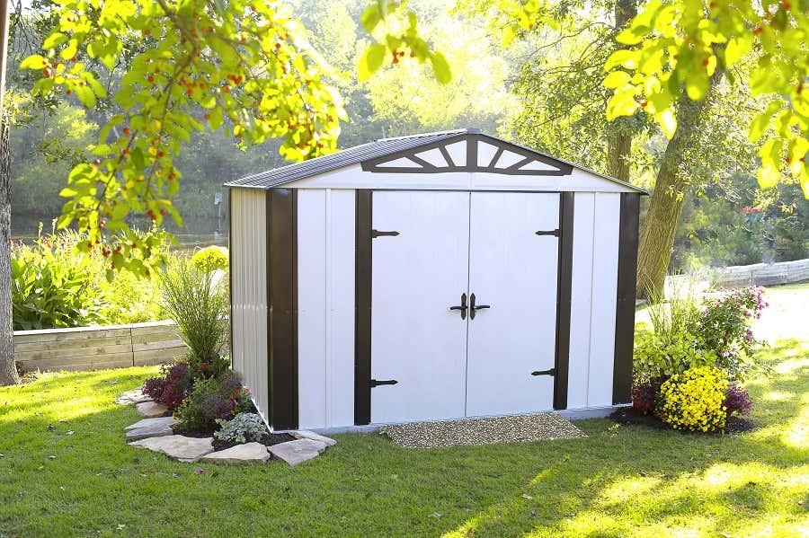 arrow metallger tehaus designer 108 338408 a z. Black Bedroom Furniture Sets. Home Design Ideas