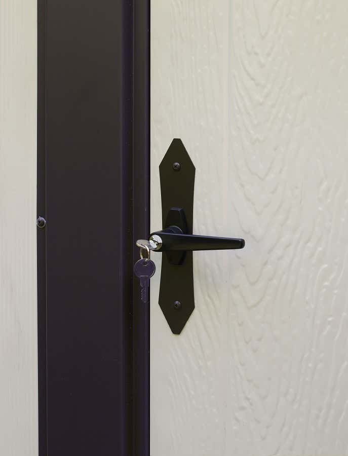 arrow metallger tehaus designer 42 338342 a z gartenhaus. Black Bedroom Furniture Sets. Home Design Ideas