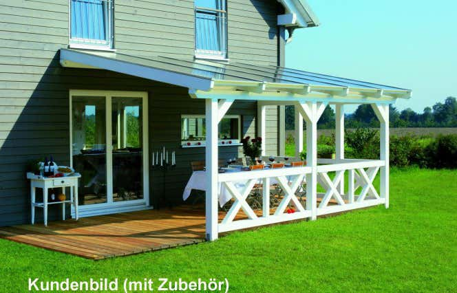 terrassen berdachung modell andria 648 x 300 cm a z gartenhaus gmbh. Black Bedroom Furniture Sets. Home Design Ideas