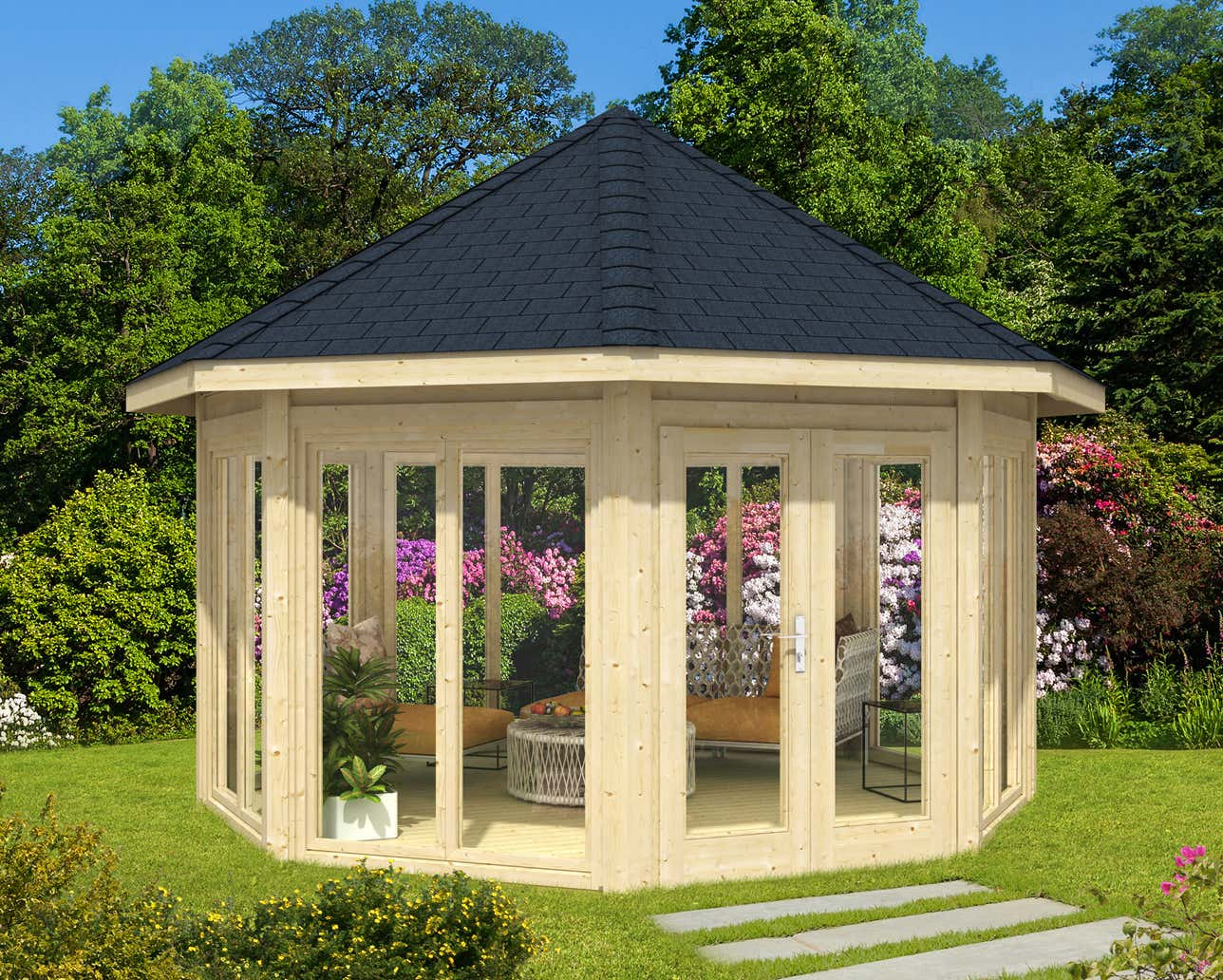 gartenhaus sylt aufbauanleitung my blog. Black Bedroom Furniture Sets. Home Design Ideas