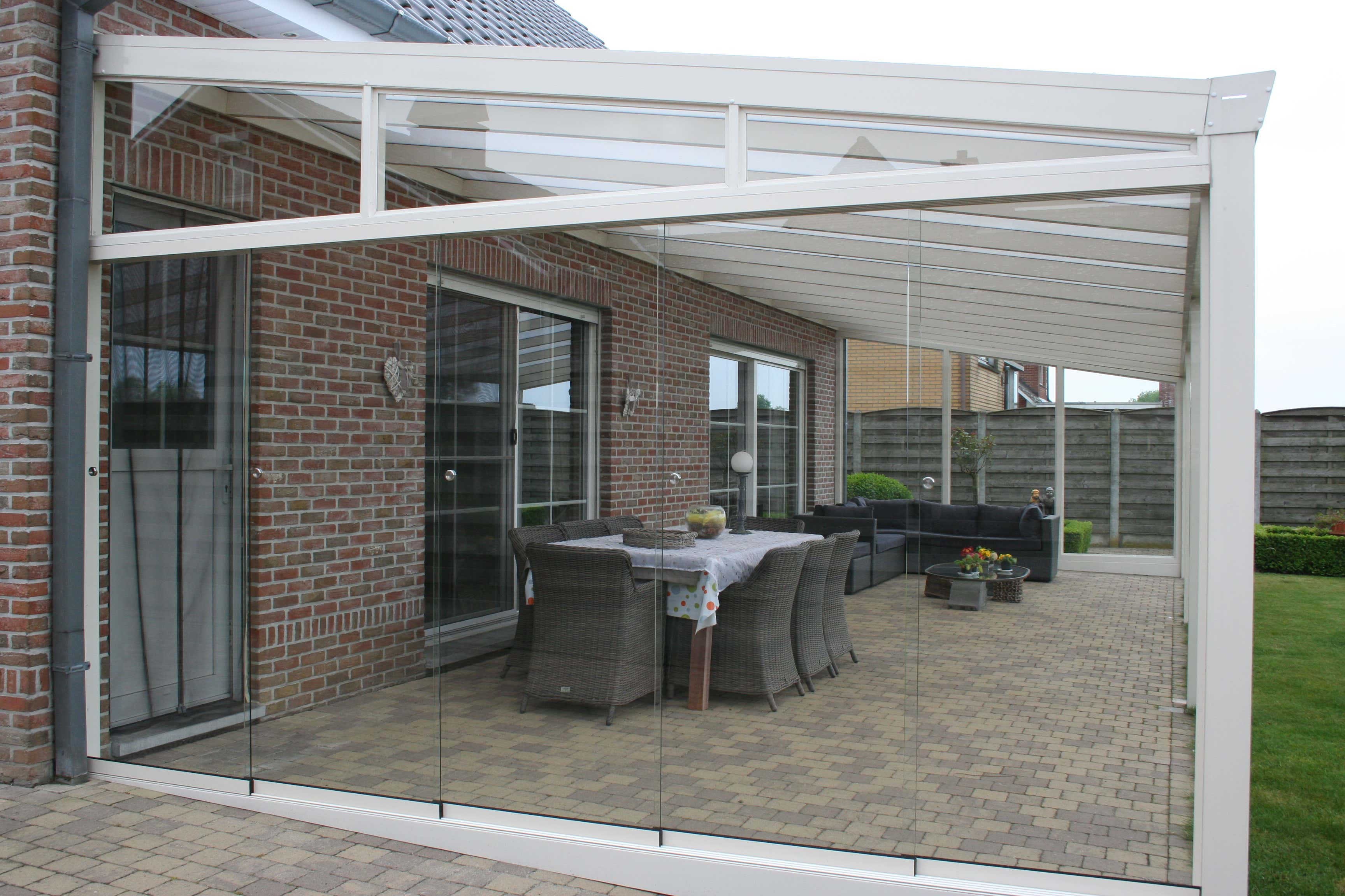 gartenzimmer 700 x 350 cm inkl glasschiebew nde und keilfenster a z gartenhaus gmbh. Black Bedroom Furniture Sets. Home Design Ideas