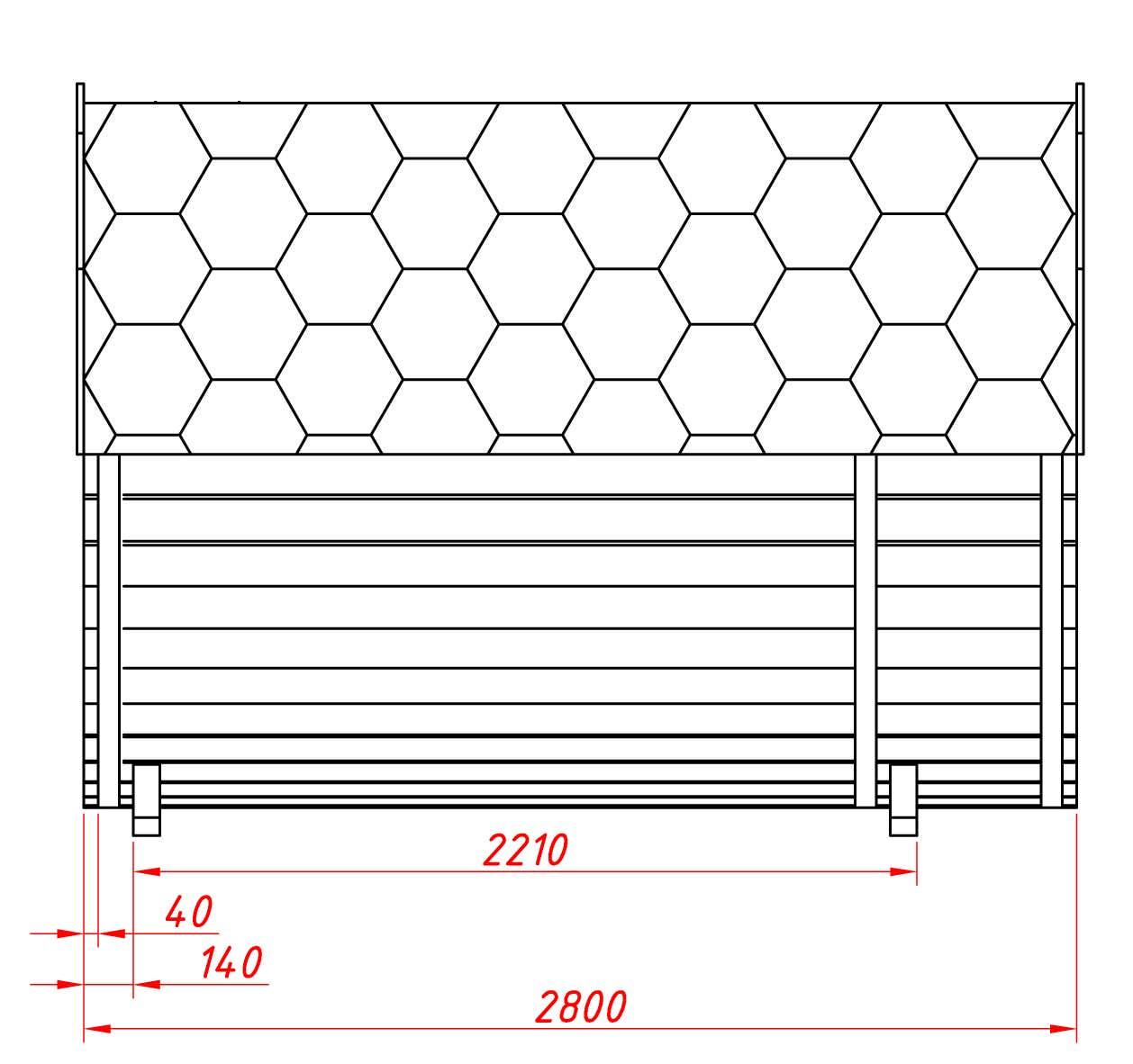 saunafass mit ofen thermoholz 2 raum fass sauna ole mit harvia holz ofen thermoholz fass sauna. Black Bedroom Furniture Sets. Home Design Ideas