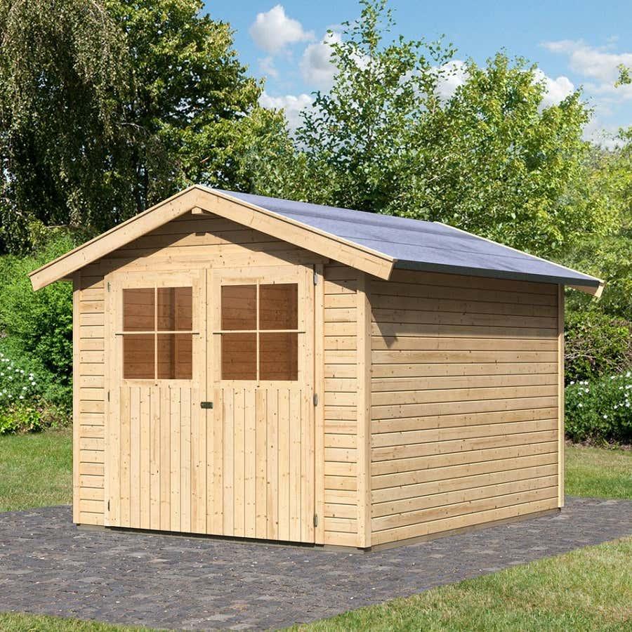 dachdecken gartenhaus gartenhaus dachpappe nageln my blog with dachdecken gartenhaus amazing. Black Bedroom Furniture Sets. Home Design Ideas