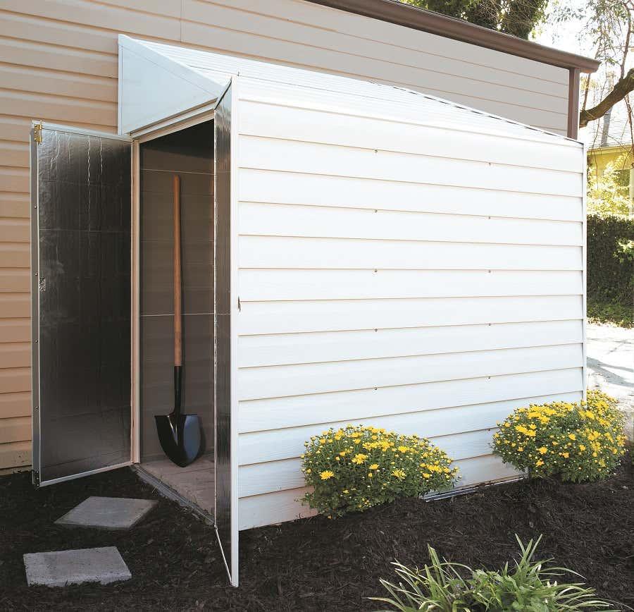 arrow metallger tehaus m nster 47 332247 a z gartenhaus gmbh. Black Bedroom Furniture Sets. Home Design Ideas